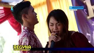 CIMUY - PEUTING MUNGGARAN | REGYNA MUSIC ENTERTAINMENT