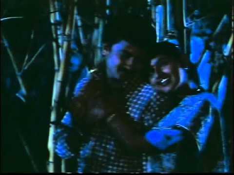 Kai Niraye Snehavumayi , akashaganga malayalam movie song