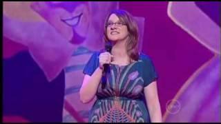 Sarah Millican Comedy Festival Gala 2009