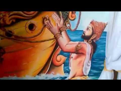 Jaffna trip