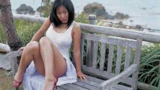 mujeres japonesas muy bellas a su estilo.