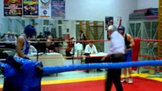 mieshkov boxing xxx.3gp