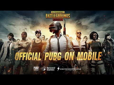 pubg:-season-14-i-am-coming-to-play-pubg-mobile-1st-time#dynamogaming-#mortalgaming-#gamexprogaming