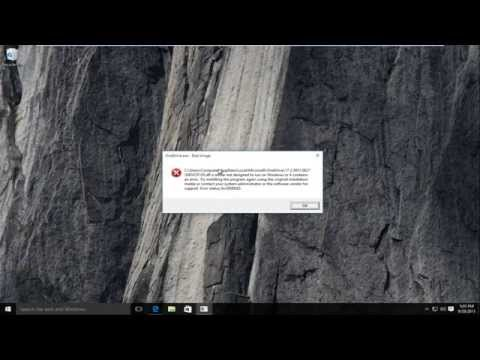 how-to-quickly-fix-msvcp120.dll-missing-error-in-windows-10