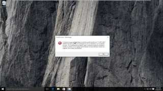 How To Quickly Fix MSVCP120.dll Missing Error In Windows 10