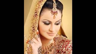 Bridal Makeup 12 Thumbnail