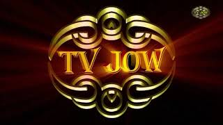 FINAL  RODEIO CENTENARIO DO SUL PR 2014  tv jow 44 99675902