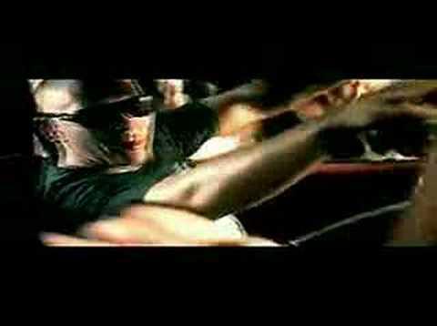 Julio Voltio Ft.Pitbull, Lil Rob El Bumper remix 1