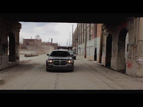 JP ONE ft. Big Gov & Phenom - Fuck Your Feelings (Music Video) Dir by @NewAgeMedia313