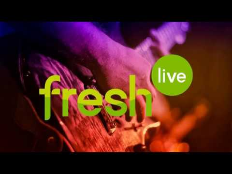 FRESH Live concert - Part 5 - Junk Explosion