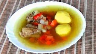 Бозбаш из баранины. Вкусная баранина рецепт. Суп из баранины. Приготовление баранины.