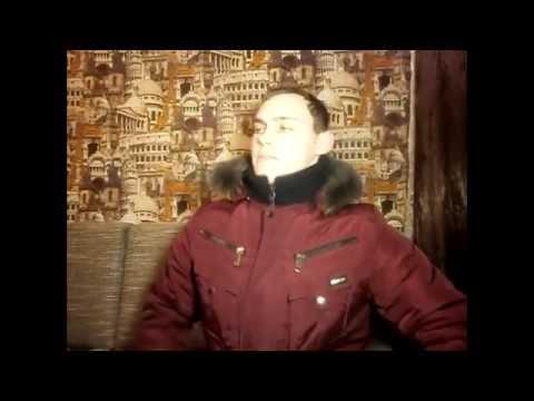 Видео Ремонт верхней одежды