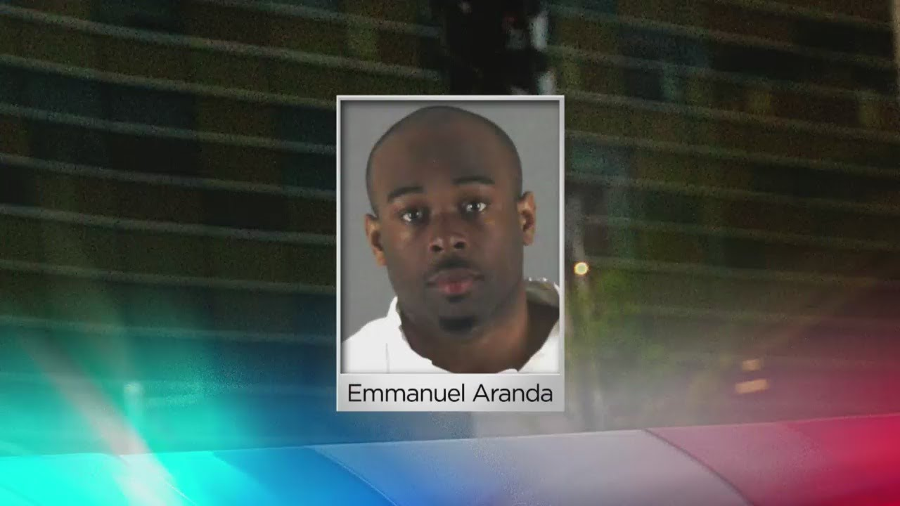Child tossed from 3rd floor at Mall of America; suspect had been arrested there twice before