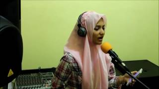 puja syarma lagu terbaru india aceh singkil ( amran channel )