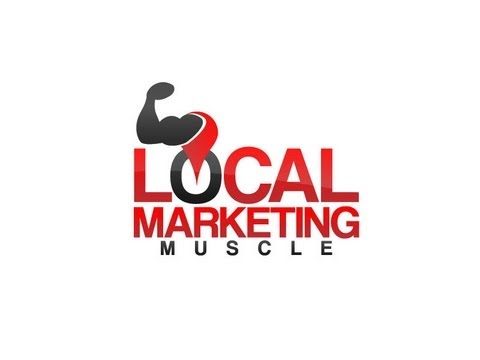 Google+ Local Marketing for Accountants