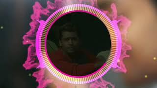 sillunu-oru-kadhal-bgm-remix