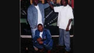 Minnesota, Boss Money & Junior Mafia - Guap