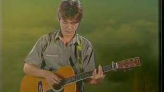 สิ้นกลิ่นดิน - ยิว คนเขียนเพลง [Official MV&Karaoke]