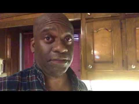 Khalil Mack Skips Start Of Oakland Raiders Mini Camp To Send Message: Pay Me