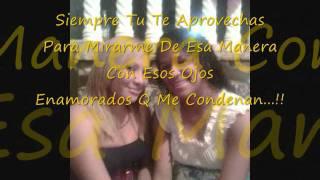Lo Eres Todo De Guaco Toe-01