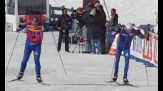 Wolfgang Pichler vs Magnus