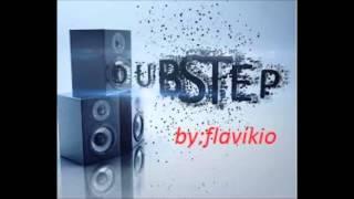 (dubstep mix) zomboy pump it up-vs zomboy organ donor by flavikio