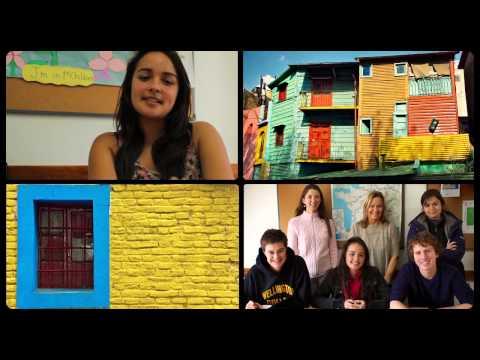 Volunteering In Argentina - Tips From Volunteers - Host Families