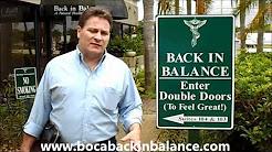 hqdefault - Back Pain Specialist Boca Raton, Fl