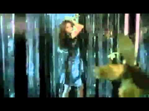 Beyonce and shakira beautiful liar brady hedt bootleg [free.