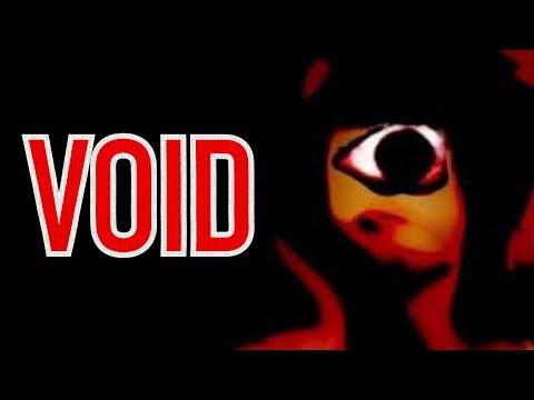 Что такое Void