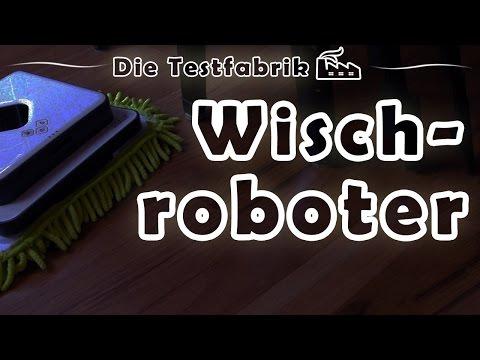 ✨-wischroboter-test-–-🏆-top-3-wischroboter-im-test