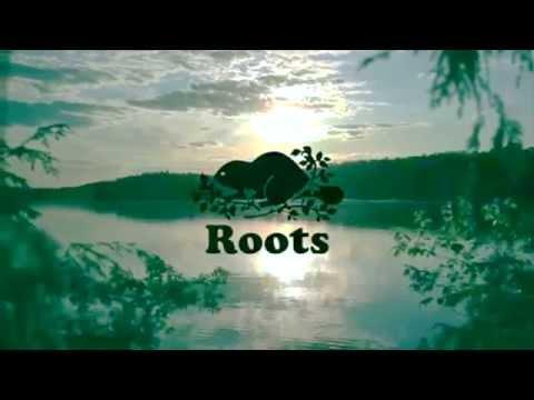 Roots Canada - Promo Reel