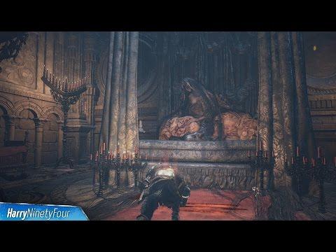 Dark Souls III: Tutti i patti 5