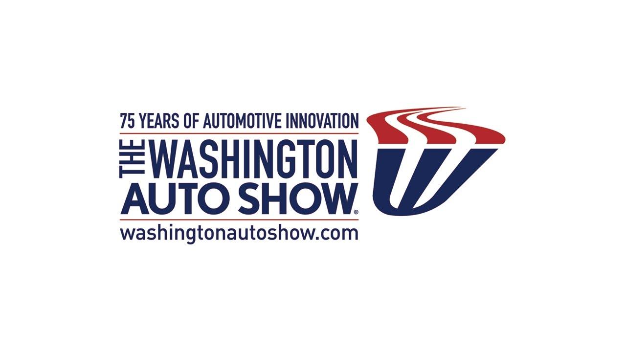 Autotrader coupon washington auto show