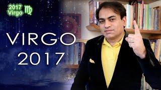 anupam v kapil virgo horoscope 2017
