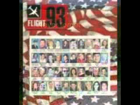 Flight 93 Song