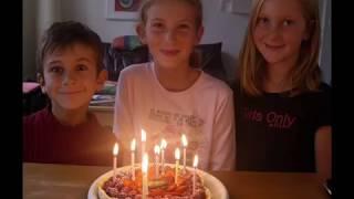 image-anniversaire-a-telecharger
