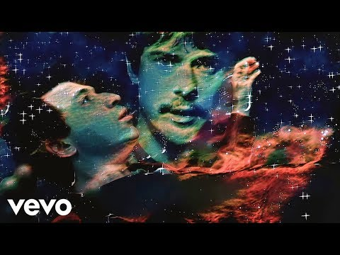MGMT - When You Die (Official Video)