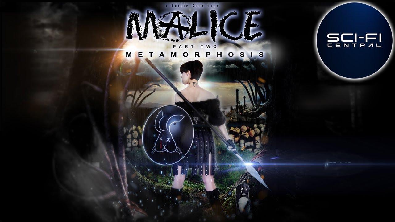 Malice 2: Metamorphosis | Full Sci-Fi Movie