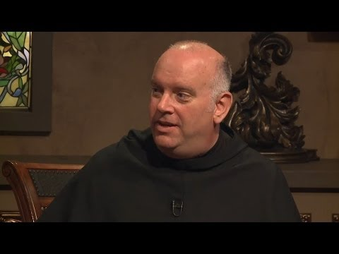 Franciscan University Presents: Lumen Fidei and the Life of Faith