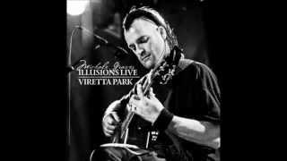 Watch Michale Graves Blackbird video