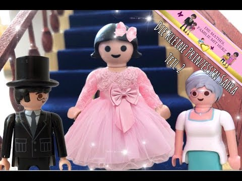 Die Kleine Prinzessin Youtube Neue Folgen
