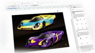 CorelDRAW Graphics Suite X7 Review