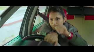 Kavacha movie climax