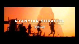 Nyanyian Sukacita | Vg Yerikho