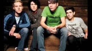 Faber Drive - Obvious