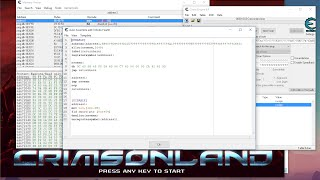 как Активировать Скрипты ?  Cheat Engine - Auto Assembler  Cheat Engine - Code Injection
