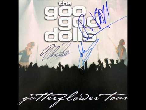 Goo Goo Dolls Live In Roseland 11-9-2002