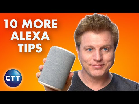 10-alexa-tips-–-more-great-uses