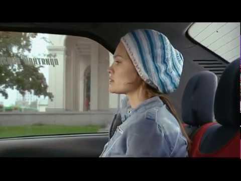 Иллюзия Обмана 2 (2016) | Now You See Me 2 | Фильм в HD